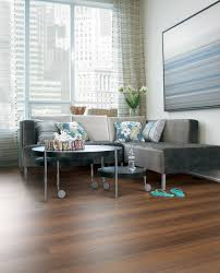 Laminate Flooring Nz Auckland Home Show 2017 Flooring Hardwood Laminate Cork Corkwood