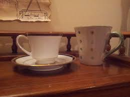 mug vs cup a silent battleground or a concluded war tea cup v s mug tea