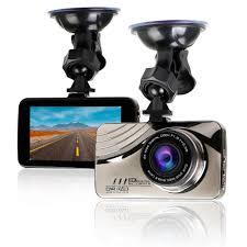 wimius drive camera g sensor 2023 novatek 96658 3 0