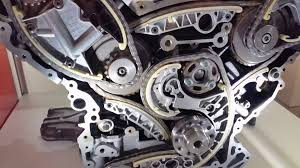 audi q7 3 0 tdi engine automechanika 2014 iwis audi timing chain kit