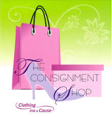 consignment shops nj the consignment shop