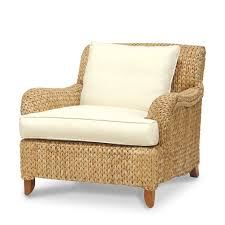 Seagrass Chairs For Sale Go Green With Wicker Seagrass Furniture Cozy Seagrass Furniture