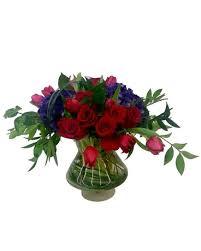flower delivery omaha ne s day flower delivery in omaha ne stems florist