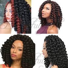 kenyan darling hair short havana mambo twist crochet braids darling hair dreadlock extensions