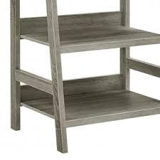 bookcases home office furniture bob u0027s discount furniture