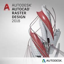 autocad raster design cadpoint
