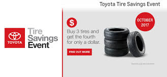 toyota dealership near me now toyota dealership serving the sacramento area roseville toyota ca