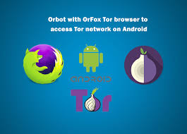 how to configure orbot on android how to configure orbot with orfox techybash