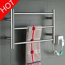 Bathroom Towel Rails Non Heated Non Heated Towel Rails Bathrooms Telecure Me