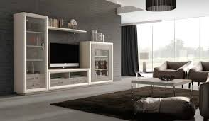 living room muebles gavira your living room and meet your guests with distinction without leaving behind your essence find your own style the tonalities and colors that define