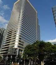 Merrill Lynch Help Desk Merrill Lynch Careers Glassdoor