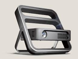 best 25 projector screen stand ideas on pinterest outdoor