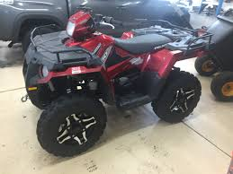 eps 570sp vs 570 need input from sp owners polaris atv forum