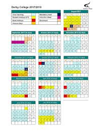 Counselling Studies And Skills Derby Derby Term Dates Calendar