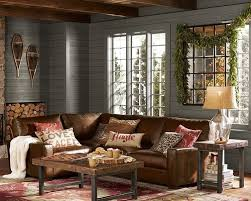 pottery barn living room paint colors pottery barn living rooms