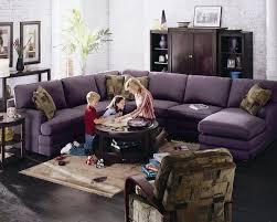 Furniture Lazy Boy Coffee Tables by Lazy Boy Living Room Furniture Top 5 Lazy Boy Reclining Sofas La