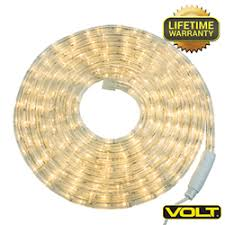 low voltage led string lights low voltage led lights a new safe decorative and energy