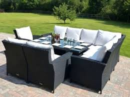 Costco Patio Chairs Costco Patio Dining Chairs 7 Sling Dining Set Cover Dining