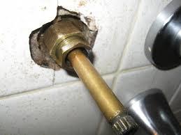 leaking bathtub faucet repair bathtub faucet repair huksf com