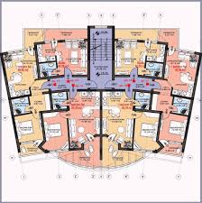 house plans with basements 9 ranch house floor plans with floor