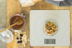 modern kitchen scales the 7 best kitchen scales of 2016 digital trends