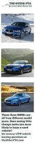 lexus certified pre owned lease top 25 best bmw certified pre owned ideas on pinterest