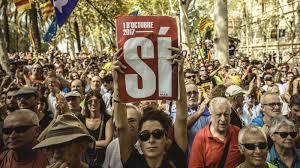 katalonien bericht puigdemont verzichtet auf erklärung der
