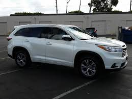 2015 toyota highlander xle review highlander xle 2015 car release and reviews 2018 2019