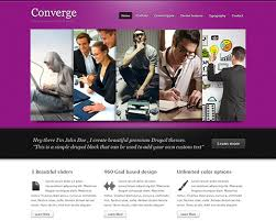 drupal different templates for different pages best template drupal theme shop choices images on designspiration