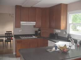 save wood kitchen cabinet refinishers kitchen and bath cabinetry refinishing and restoration welcome to
