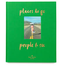 kate spade new york places to go to see kate spade new