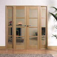 heavenly images of frostedss room divider for home interior design