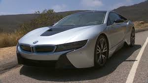 bmw i8 key bmw i8 plug in with sci fi design video luxury