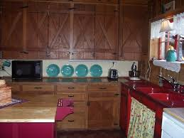 help sara add retro flair to her country kitchen retro renovation