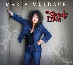 Tip Top Deluxe Bar And Grill Grand Rapids Maria Muldaur Grand Rapids Concert Tickets Maria Muldaur Tip