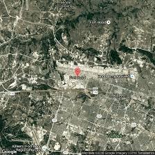 Killeen Texas Map 5 Star Hotels In Killeen Texas Usa Today
