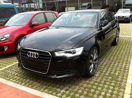 a6 audi for sale used audi a6 for sale 2018 2019 car release and reviews
