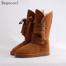 womens mid calf boots australia get cheap calf brown boots aliexpress com alibaba
