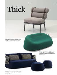 Upholstery Frame Trend Outdoor Furniture Frame 109 U2014 Maria Elena Oberti