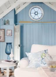 home design home interior seaside beach house tammy connor interior design simple beach