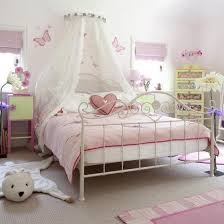 kids furniture interesting canopy beds for little girls twin