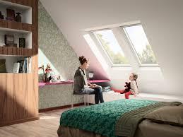 chambre dans combles bien aménager une chambre sous les combles rêve de combles