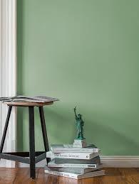 Schlafzimmer Farben Zu Buche Premium Wandfarbe Grün Patinagrün Alpina Feine Farben Hüterin