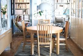dining room table for 2 small dining tables ikea dining room furniture pertaining to dining