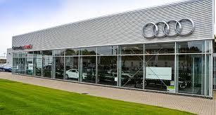 audi authorised dealer audi grimsby approved dealer jct600
