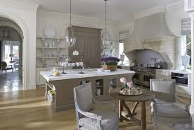 kitchen island seating space islands with overhang breakfast