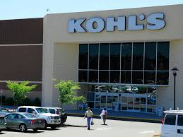 kohl s black friday hours sales kickoff business insider
