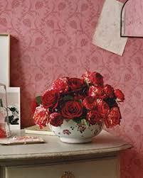 Valentine Decoration Ideas Martha Stewart