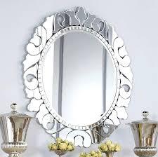 bathroom decorative mirror round decorative mirror mirror design