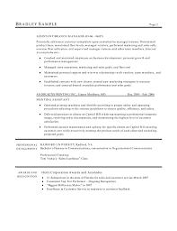 resume exles for hairstylist hairdresser resume exles best hair stylist resume exle
